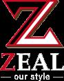 株式会社 ZEAL